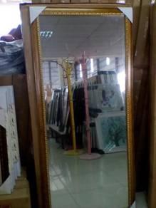 Cermin gokd 2.5 x 5.5 kaki