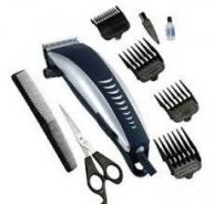 Starex electric hair clipper trimmer G