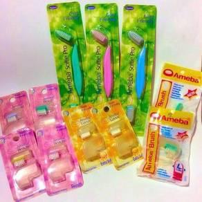 [HOT ITEM] Ameba Toothbrush