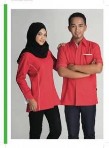 Uniform F1