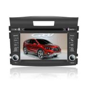 MXLL Honda CRV OEM dvd gps korea HD