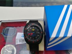 Brand new adidas special edition watch