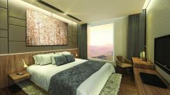 [Best For Investment] GRR7% Ion Delemen , Genting Highlands