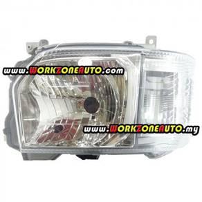 Toyota Hiace KDH200 2006 2010 2014 New Head Lamp