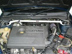 CHERY A5 2006 ULTRA RACING 2-Point Front Strut Bar