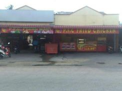 2 Unit shop to sell item with rental contract