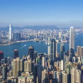 3D2N/4D3N Hong Kong | AMI Travel
