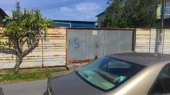 Land With Premise For Rent (Kepala Batas)