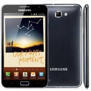 Samsung Galaxy Note N7000 - Not Korea Set