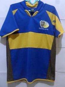 Boca Junior Fan Jersey