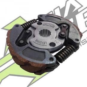 Mini Dirt Bike KTM AC Morini Clutch Replica