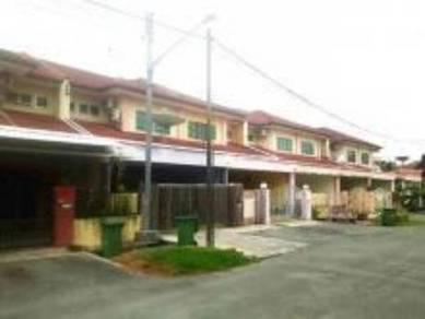 Room Near Emart Batu Kawa for Rent.
