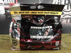 Protein GIFTED Ultimate Mass Gainer