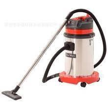Wet / Dry Vacuum Cleaner - 30L