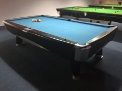 Cheapest 9ft American Pool