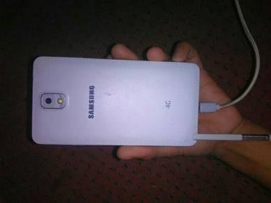 Samsung Galaxy Note3 (32Gb)