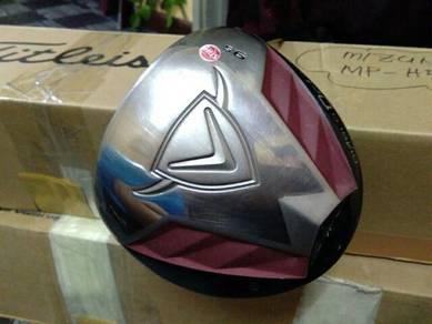Golf -Callaway Diablo Octane 9.5'
