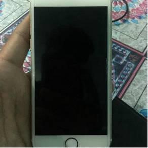 Iphone 6 64 GB (GOLD)