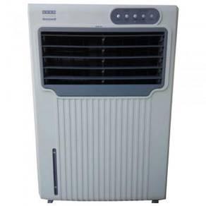 Honeywell CL70PE Semi Outdoor Air Cooler