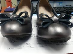 Lady Office shoes