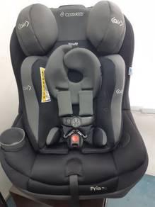 Maxi Cosi Pria 70 Isofix Car Seat
