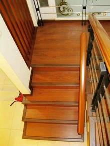 Vinyl flooring for house~`>shop ~office