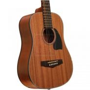 Acoustic guitar Ibanez pf2mh
