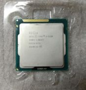 Intel Core i3 3rd Gen