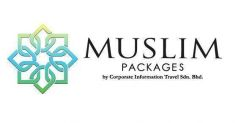 4D3N Melbourne Muslim Discovery