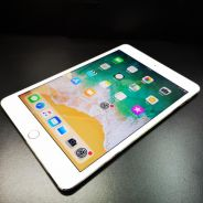 Apple iPad Mini 4 64GB WIFI Gold Perfect Condition
