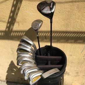 Golf Set For Beginner
