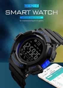 New smartwatch bluetooth edition 100% original