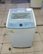 Samsung 7.5kg washing machine fully automatic.15