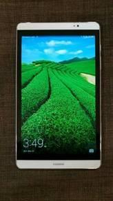 Huawei Mediapad M2 (original)