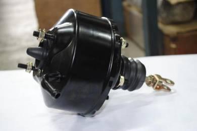 Clutch Booster MITSUBISHI CANTER FB434 / FB639