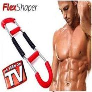 Flex Shaper Home Gym Workout Gim