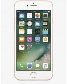 IPhone 6(gold)16GB ori
