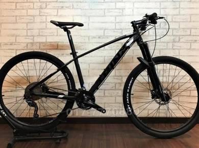 NEW ITALY Trinx x7 elite 30speed bicycle mtb bike