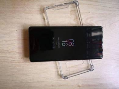 Samsung note 8 64gb sme