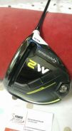 Golf SuperNice Taylormade M2 2017 Driver