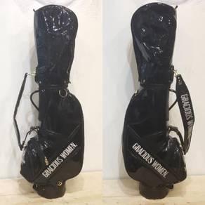 KP GOLF- Pinelon Gracious Women cart bag