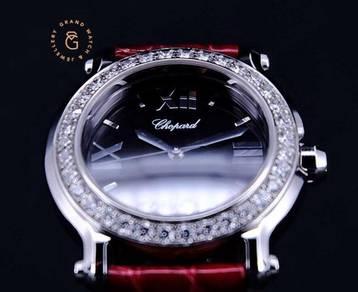 Chopard (Grand Watch And Jewellery)