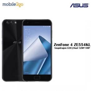 Asus Zenfone 4 ZE554KL 5.5