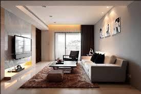 SALE D'Larkin Residence Condominium