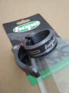HOPE UK Bicycle Seat post Clamp 34.9mm