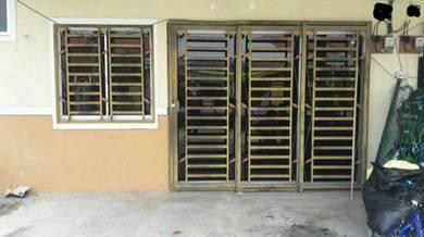 Sendayan Single Storey for sale(Below Market Value!)