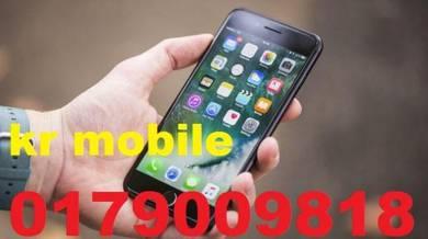 Ori- Iphone /6 /64GB