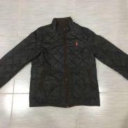 Levis Bomber Jacket Red Tab Size S