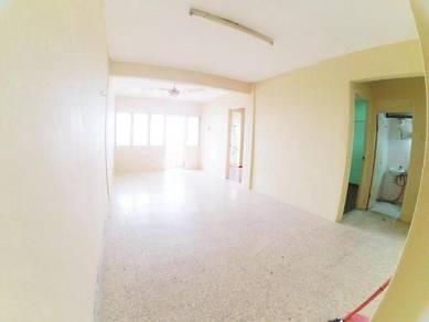Mutiara Court Apartments Tmn Bukit Permai