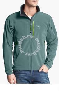 Winter Arcteryx Gamma MX Jacket Men